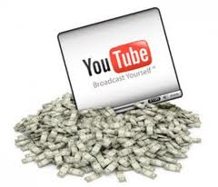 can you make money on youtube without being a partner