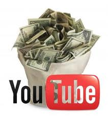 can you make money on youtube without adsense